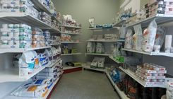 Our Bonita Springs, FL hospital has a variety of prescription diets available for your pet.
